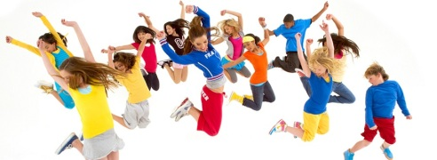 Atelier-danse-La-Rochelle