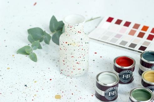 atelier-Diy-lyon-Farrow-and-ball (1)