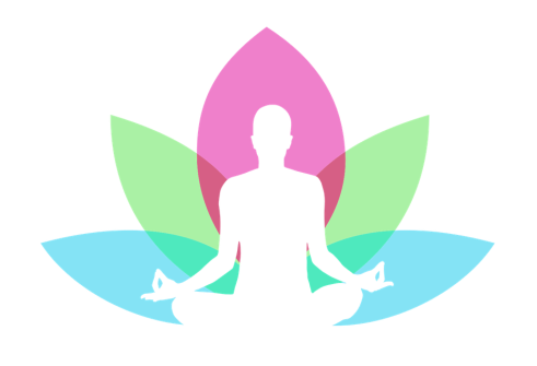 generic-yoga-logo