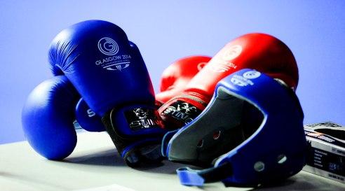 Sport-Boxe-générique02.jpg