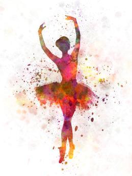woman-ballerina-ballet-dancer-dancing-pablo-romero