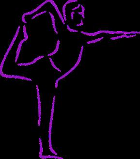 yoga-297526_960_720.png