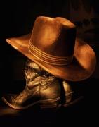 cowboy-1129345_1920