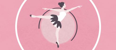 Danse-classique-site-web-2020-2021