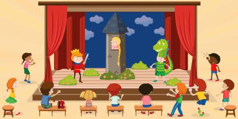 Stage-Théâtre-enfants-2020-2021-V2