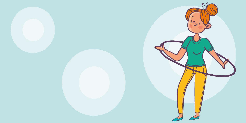 Hoop'fit-site-web-2020-2021