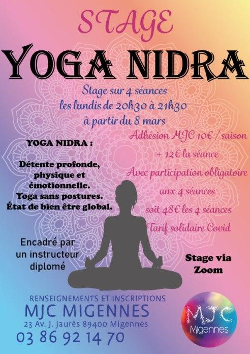 Stage-Yoga-Nidra